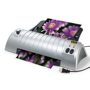 scotch thermal laminator Scotch Thermal Laminator: $29.56 Shipped!