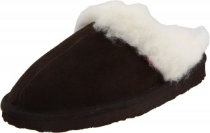 Ukala Slippers Deal 300x191 *Still Available* Ukala Womens Inala Slippers $8.39 (Reg $39.00)