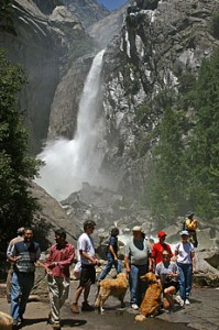 free national parks days 199x300 FREE National Parks Entrance Days for 2013