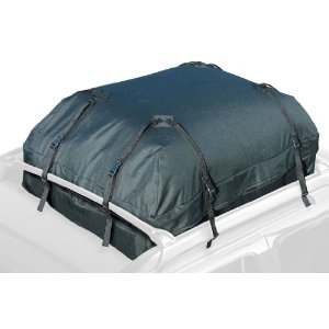 keeper waterproof roof top cargo bag Vehicle Roof Top Cargo Bags: Starting at $26 Shipped!