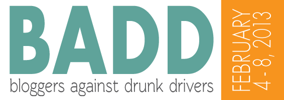 Bloggers Against Drunk Driving