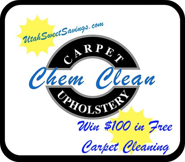Carpet Cleaner Wand Images Chem Care Cleaning