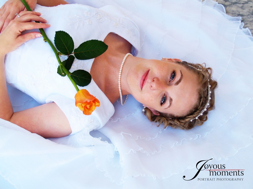 JoyousMomentsPhotographyUtah 1 1024x768 Giveaway:  Portrait Session with Joyous Moments Photography ($100 Value)